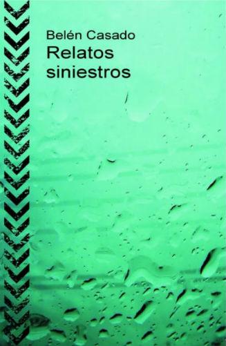 portada-relatos-siniestros-501