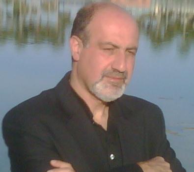 Nassim Taleb y el concepto de Cisne Negro