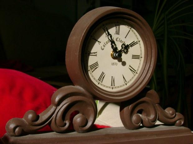 Tiempo, dinero y energía parecen ser la misma variable