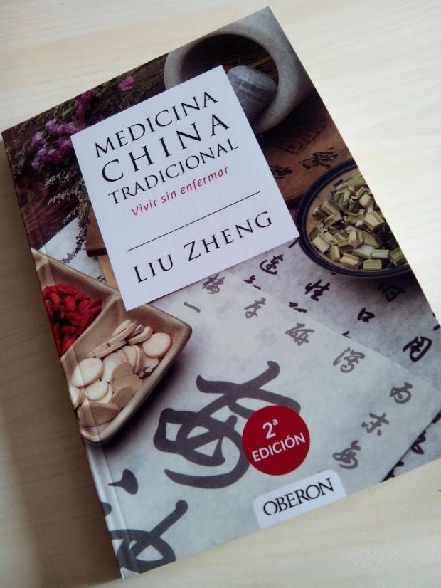 Liu Zheng propone una vuelta a la vida sencilla