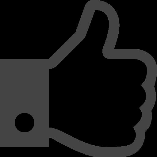 """""""Me gusta"""", la caricia estándar de las redes sociales"""