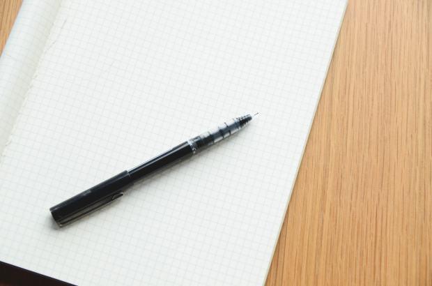 La dificultad de redactar preguntas de test para una evaluación